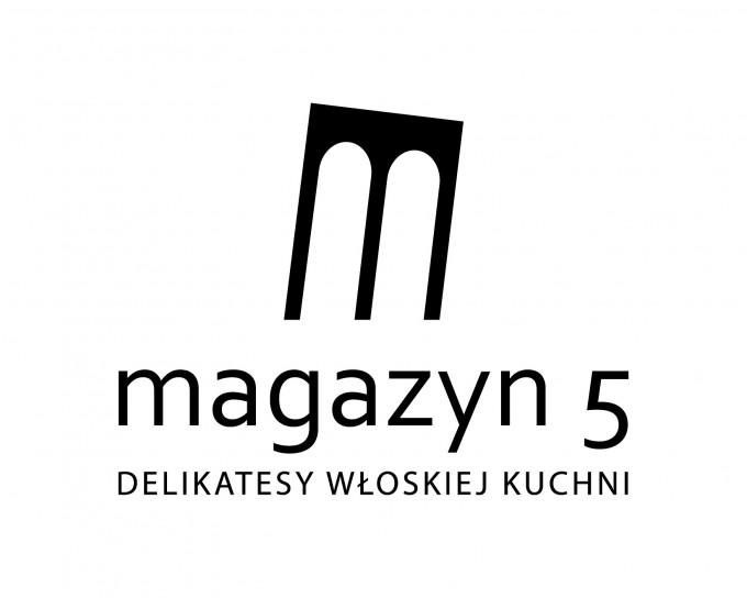 MAGAZYN 5