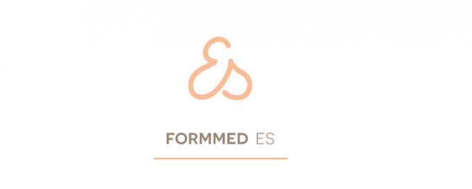 FORMMED ES