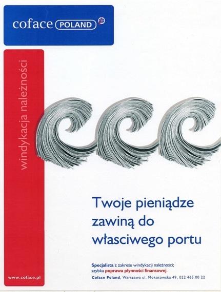 COFACE POLAND
